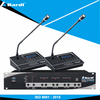 Bardl Conference system SC-3305