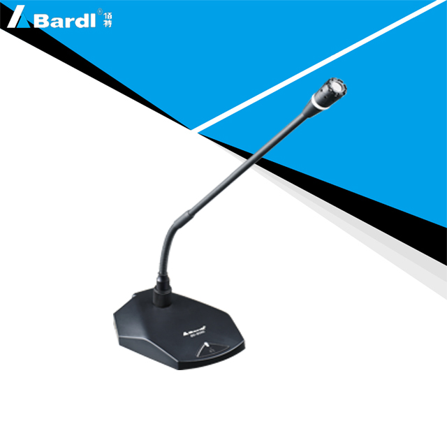 Bardl wired conference microphone BD-9090